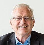 Dr. Jef van der Zel