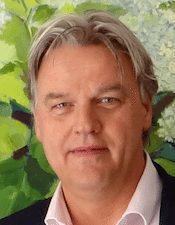 Reijer Hekelaar RB