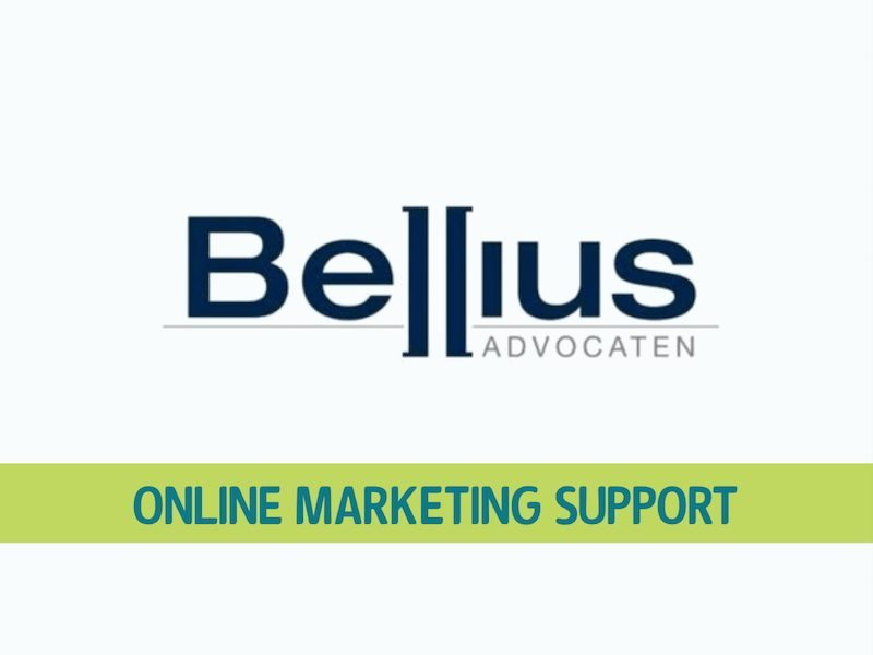 Bellius WordPress Support