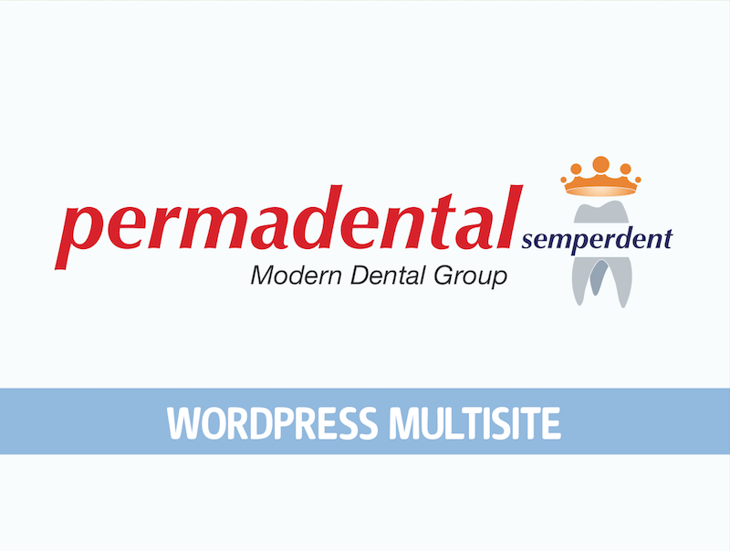 Permadental