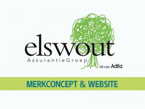Website Elswout