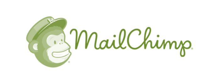 Emailmarketing- & marketing automatiseringssoftware