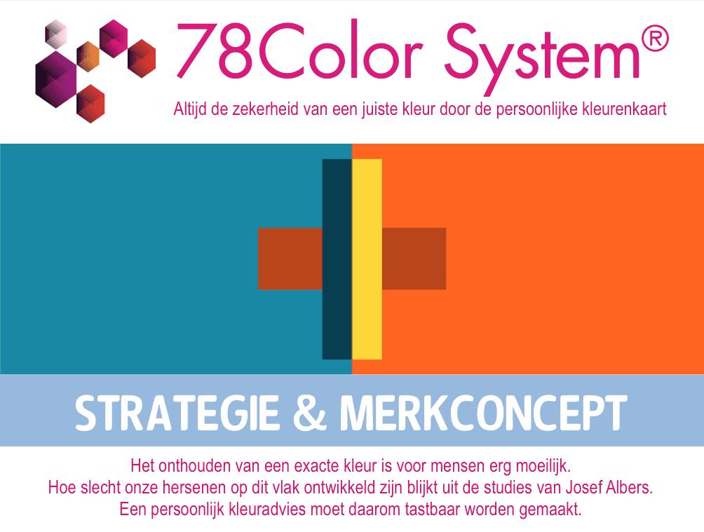 Merk_78ColorSystem2