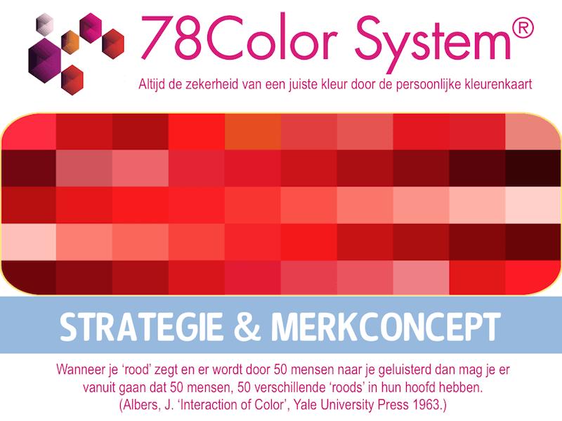 Merk_78ColorSystem3