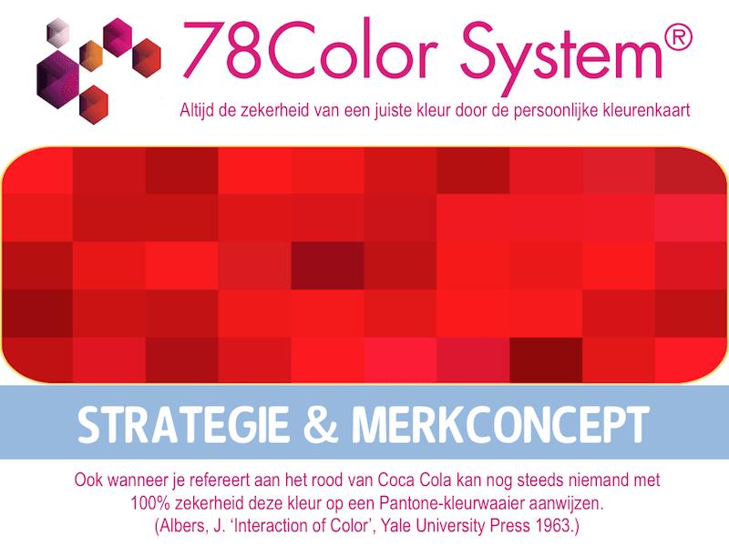 Merk_78ColorSystem4