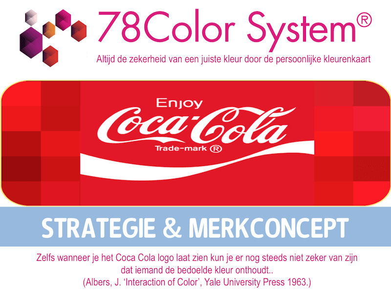 Merk_78ColorSystem5