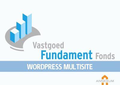 Emissie VFF