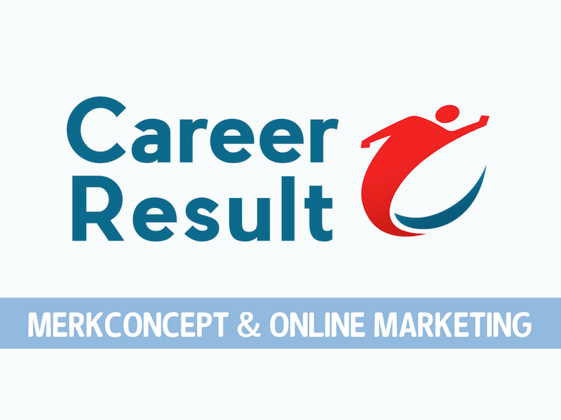 Career Result