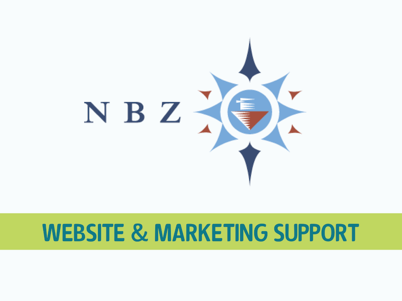 NBZ Emissie WordPress Multisite