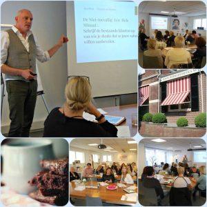 Workshop 5 november 2015 Dermaesthetics
