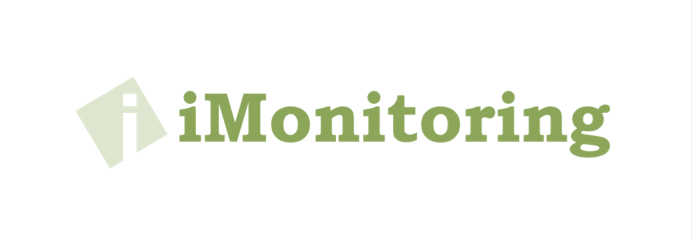 Monitoring & Engagement Software
