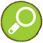 Online vindbaarheid testen