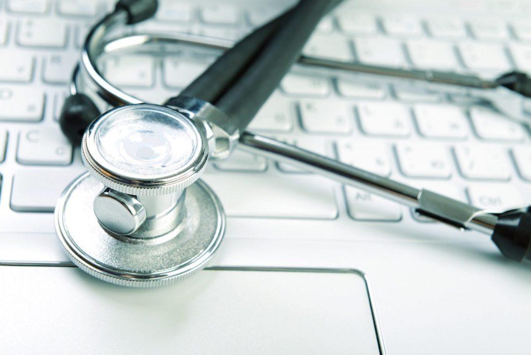 Webcare Effectief hulpmiddel voor klantretentie