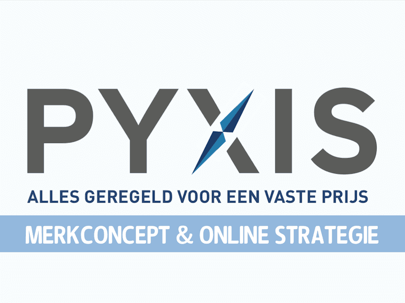 PYXIS Accountants en Belastingadviseurs