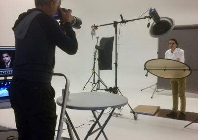 Fotoshoot FELIXX. 4
