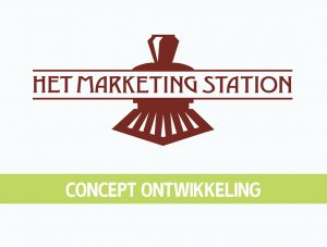 Het Marketing Station