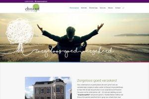 Elswoutgroep.nl