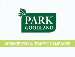 Park Gooijland logo