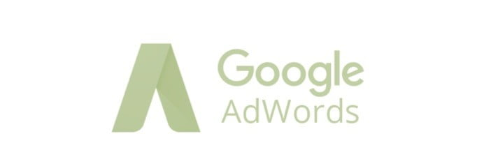 Bannering en Adwords Software
