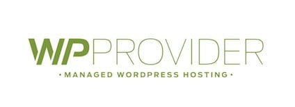 Managed WordPress Webhosting