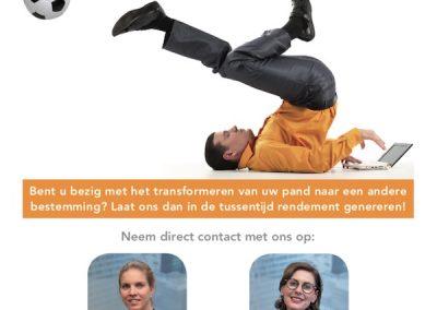 FlexOffiZ Vakblad-advertentie pandeigenaren