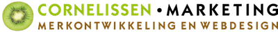 Cornelissen.Marketing