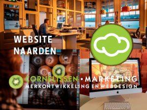 Website Naarden