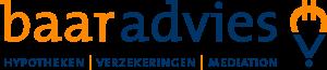 Logo Baar Advies