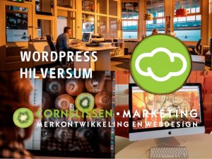 WordPress Hilversum