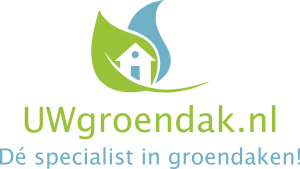 Uwgroendak.nl