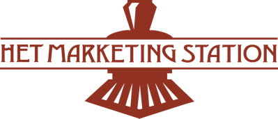 Logo HetMarketingStation