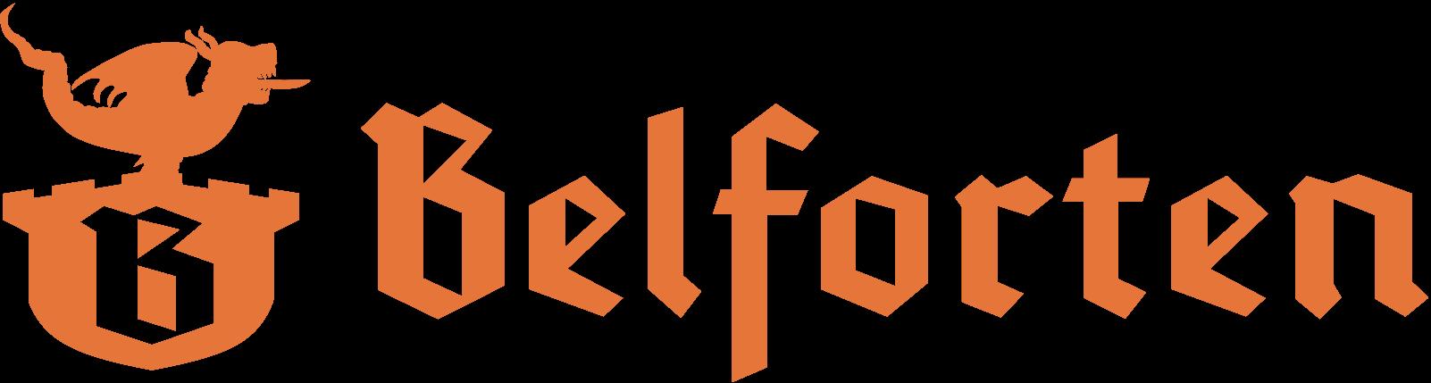 Logo Belforten