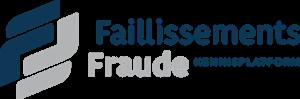 Logo Faillissementsfraude.nl
