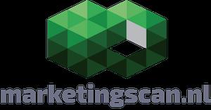 Logo Marketingscan.nl
