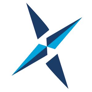 Beeldmerk PYXIS Adviseurs Fiscalisten Accountants